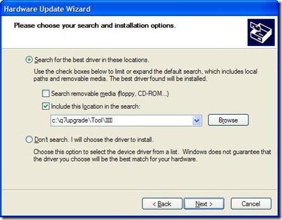 hardware-wizard