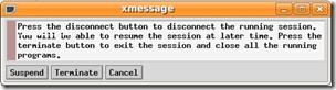 xmessage-ubuntu